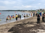 07-15-18 2 Triathlon