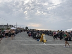 07-15-18 4 Triathlon