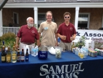 07-31-16 Murphys Liquor and Dan Braun