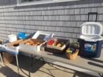 07-31-17 3 Beach Crew Appreciation Breakfast