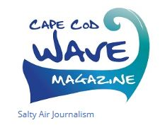 Cape Cod Wave Magazine Article - Old Stone Dock Association