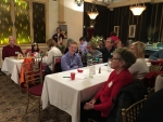 12-03-17 Guests at the OSDA Holiday Party 4