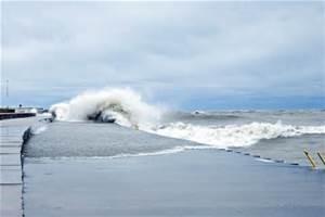 Storm Surge Pic